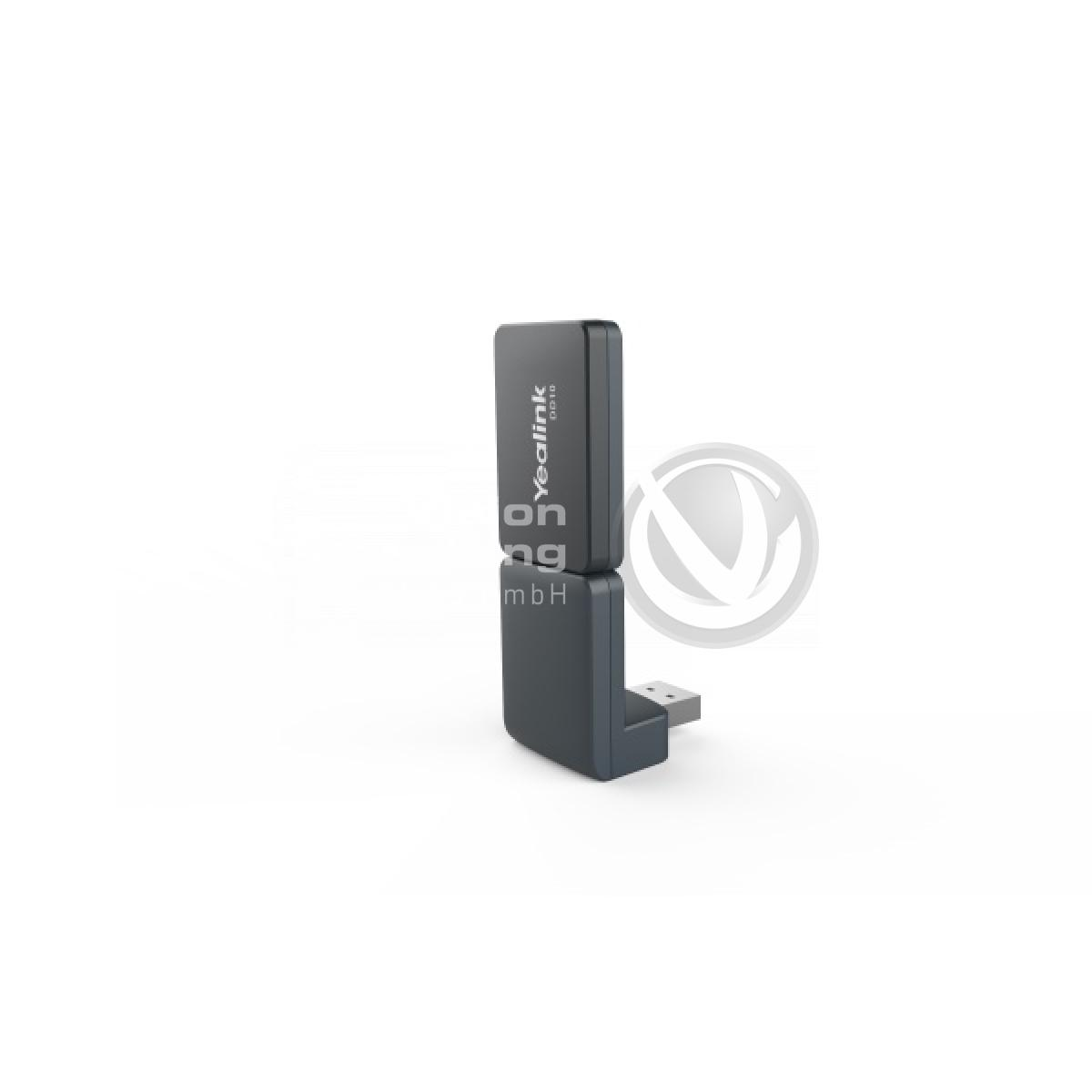 Yealink SIP zub. DD10K DECT Dongle for T41S / T42S