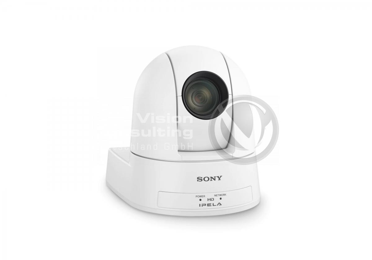 Sony SRG-300SEW Full HD/PTZ camera