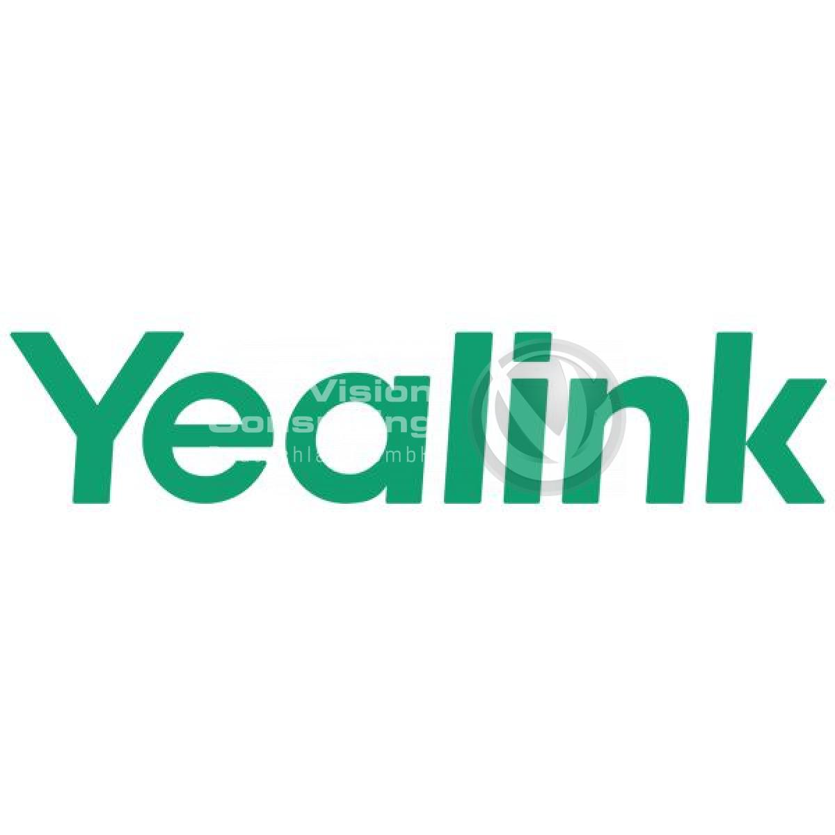 Yealink MSFT - VC Room System Accessory MTouch